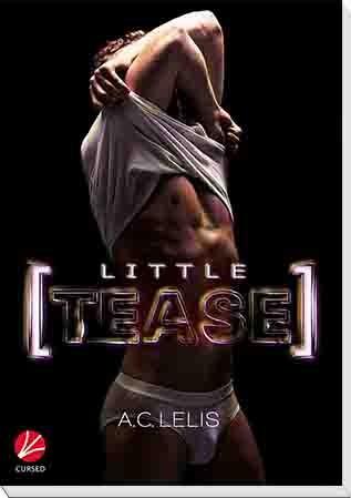 Little Tease