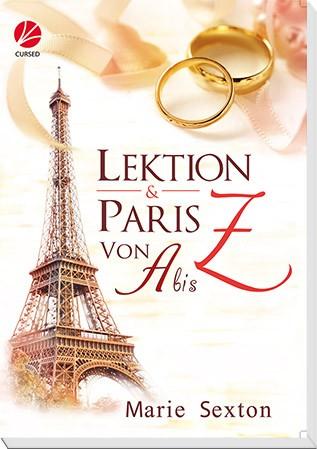 Lektion Z / Paris von A bis Z