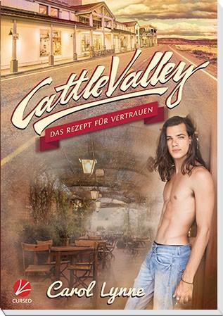Cattle Valley: Das Rezept für Vertrauen