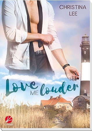 Love me louder