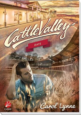 Cattle Valley: Cattle Valley Days