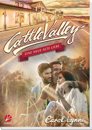 Cattle Valley: Eine neue alte Liebe