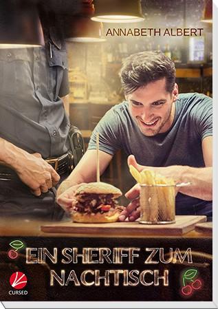 Ein Sheriff zum Nachtisch