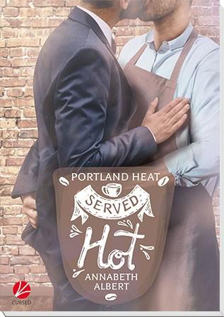 Portland Heat 1: Served Hot