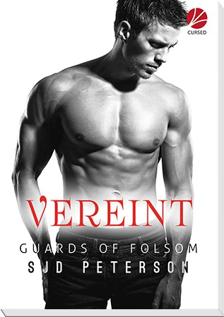Guards of Folsom: Vereint