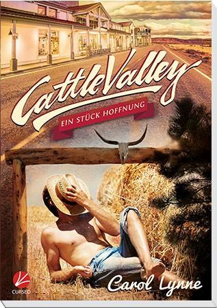 Cattle Valley: Ein Stück Hoffnung
