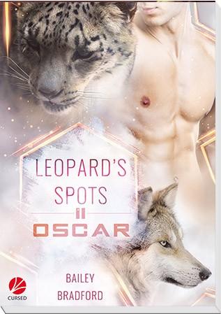 Leopard's Spots 2: Oscar