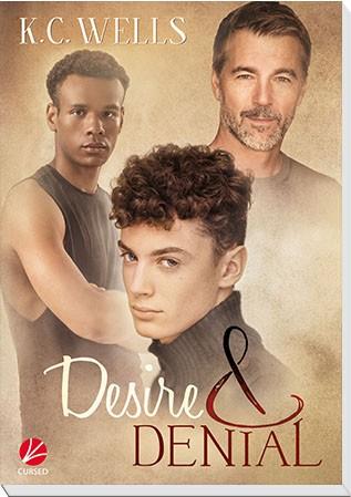 Desire & Denial