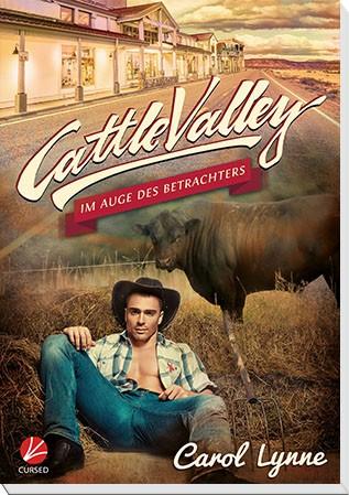 Cattle Valley: Im Auge des Betrachters