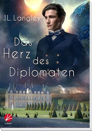 Das Herz des Diplomaten