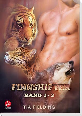 Hol dir den Tiger / Fang dir den Jaguar / Schnapp dir den Wolf - Print
